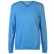 Ashworth Sweater Mens