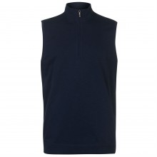 Ashworth Tery Vest Mens