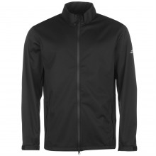 adidas Climastorm Softshell Golf Jacket Mens