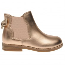 Crafted Chelsea Boots Child Girls