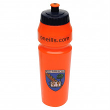 ONeills Armagh Waterbottle