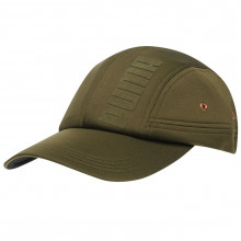 Puma Velvet Rope Cap Ladies