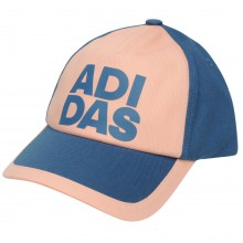 adidas LK Graphic Cap Girls