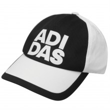 adidas LK Graphic Cap Child Boys