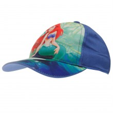 Character Peak Cap Infants