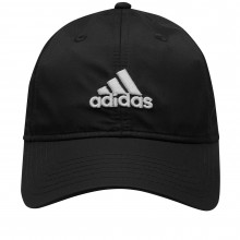 adidas Cap Junior