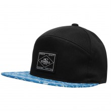 ONeill KOW Cap SnrCL99