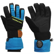 No Fear Boost Glove Jn81