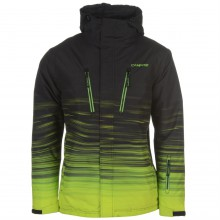Campri Ski Jacket Mens