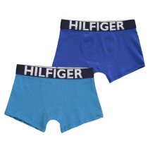 Tommy Hilfiger Classic Trunks