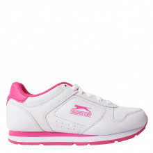 Slazenger Classic Junior Trainers
