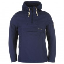 Craghoppers Woodridge Cagoule Mens