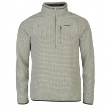 Craghoppers Liston Microfleece Mens