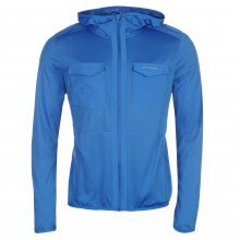 Craghoppers NosiLife Chime Jacket Mens