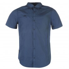 Craghoppers Trek Shirt Mens