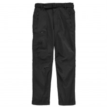 Karrimor Panther Trousers Juniors