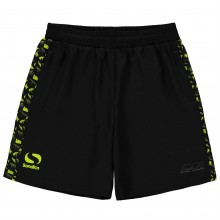 Sondico Blaze Training Shorts Junior