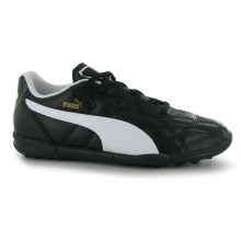 Puma Classico Junior Football Turf Trainers
