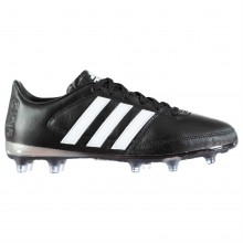 adidas Gloro 16.1 FG Junior Football Boots