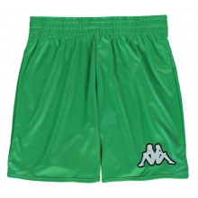 Kappa Lugo Shorts Junior Boys