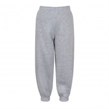 Crafted Fleece Pants Unisex Childs