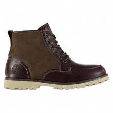 Firetrap Davis Junior Boys Boots