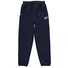 Everlast Fleece Jogging Bottoms Junior Boys