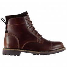 Firetrap Hays Junior Boys Boots