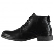 Firetrap Casca Junior Boys Boots