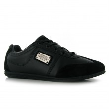 Firetrap Dr Jolly Junior Trainers