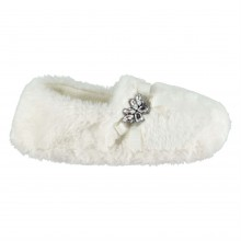 Miso Fifi Slippers Ladies
