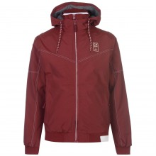 Crosshatch Evolutive Jacket Mens