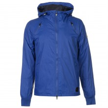 Crosshatch Achemar Jacket Mens