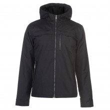 Crosshatch Linus Jacket Mens