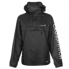 Crosshatch Rufaro Jacket Mens