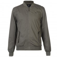 Crosshatch Harrycrew Jacket Mens
