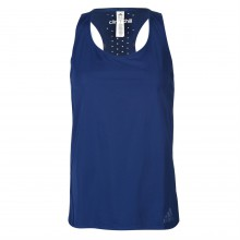 adidas ClimaChill Tank Top Ladies