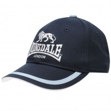 Lonsdale TT Cap Infants