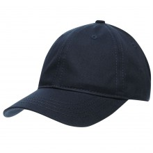 Lonsdale School Cap Junior