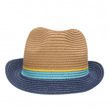 Firetrap Trilby Hat Junior Boys