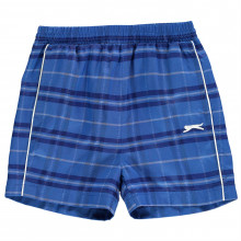 Slazenger Graph Short Inf83