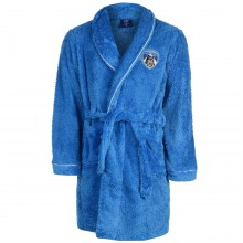 Team Oldham Athletic Dressing Gown Mens