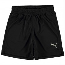 Puma NXT Training Shorts Junior Boys