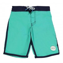 ONeill Frame Board Shorts Junior Boys