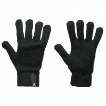 adidas Performance Gloves Mens