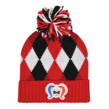 Character Novelty Hat Childrens