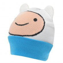 Character Novelty Hat Juniors