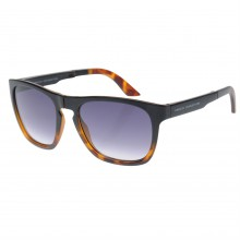 French Connection Sunglasses Mens