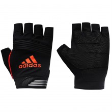 adidas Performance Gloves