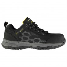 Dunlop Arizona Low Mens Safety Boots